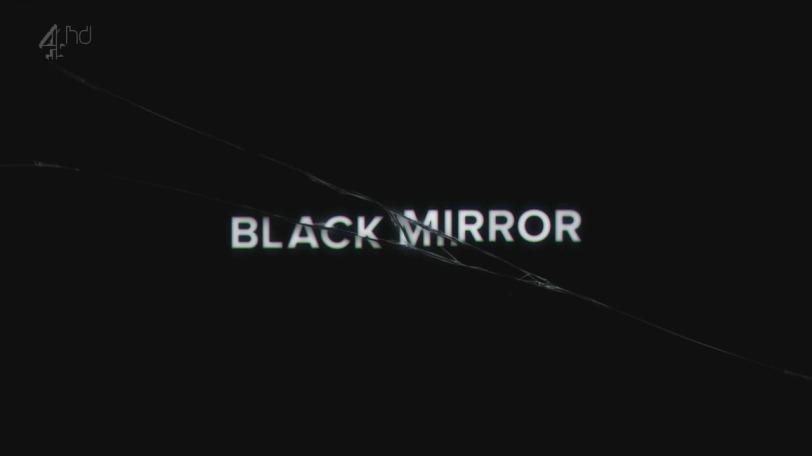 blackmirror1x02_0001