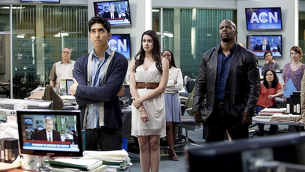 newsroom_1_main-620x349