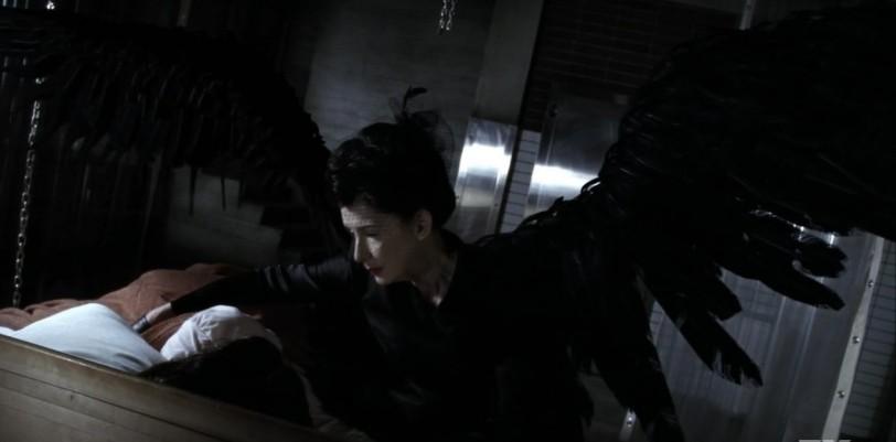 American-Horror-Story-Asylum-2.07-Dark-Cousin.mkv_snapshot_14.38_2012.12.03_22.44.26