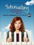Suburgatory-Potser-Saison1
