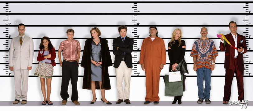 arrested-development-s1-s1-police-line-up-2_FULL