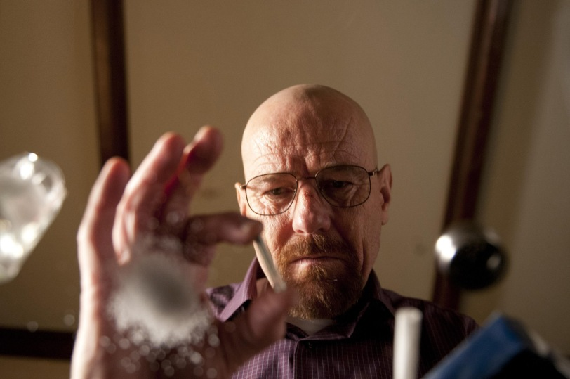 Breaking-Bad-5x02-Madrigal