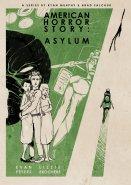 asylum1