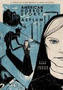 asylum2