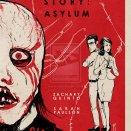 asylum4