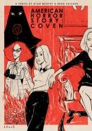 coven2