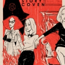 coven2