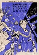 coven3