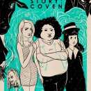 coven4