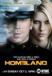 homeland-sezonul-1-season-1-poster