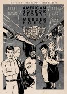 murder4