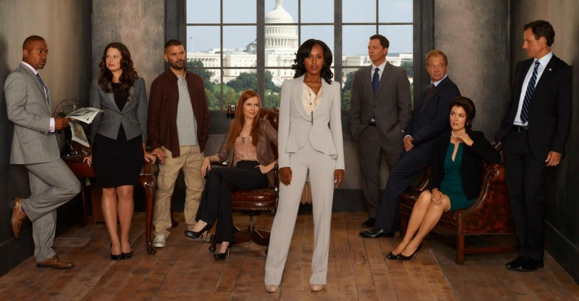 Scandal-Cast-2
