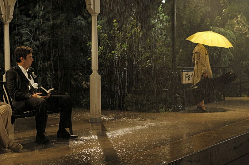 himym-yellow-umbrella-main