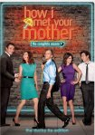 HOW-I-MET-YOUR-MOTHER-SEASON-7