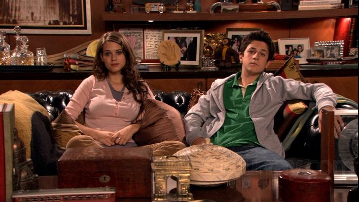 GOODDBYE HOW I MET YOUR MOTHER [Quarta parte - Considerazioni finali] Nei giorni precedenti al matrimonio il rapporto tra Barney e Robin è ma alla fine si ritroveranno da amici dopo varie peripezie ed incontri.